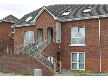 Photo of 3 Hawthorn Drive, Thurles, Tipperary