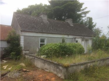 Photo of Cloonmore, Kilteevan, Roscommon