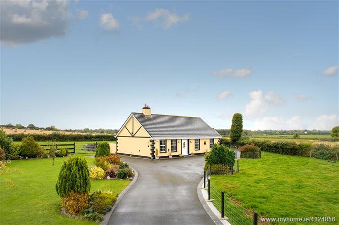 Photo of Killellery Lane, Geashill, Offaly