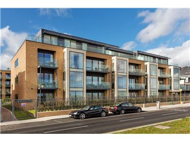 Photo of 17 Seascape, Clontarf, Dublin 3