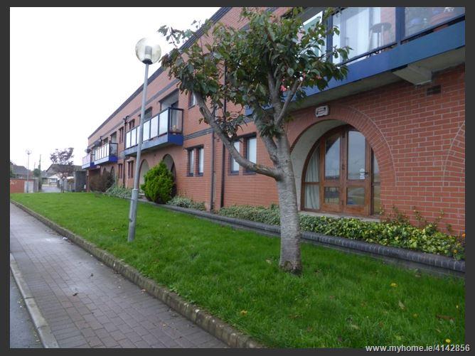 4 Brookview Gardens, Arklow, Wicklow