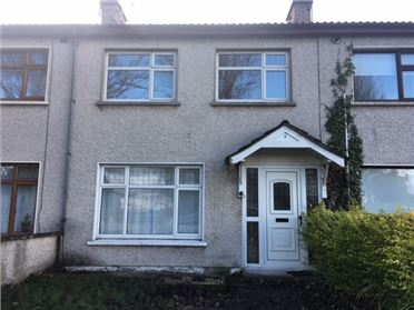 Photo of 33 Ashbrook, Tom Bellew Avenue, Dundalk, Louth