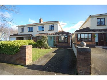 Photo of 68 Seabury Park, Malahide, Dublin