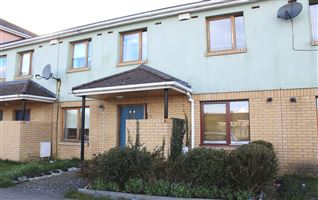 28 Russell View, Russell Square, Tallaght,   Dublin 24