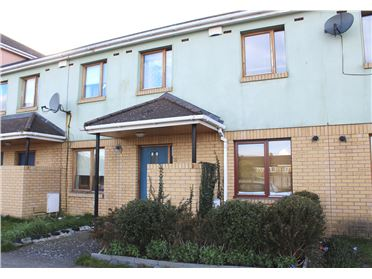 Photo of 28 Russell View, Russell Square, Tallaght,   Dublin 24