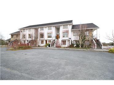 Main image of Apartment 2 Cluain Bui, Lis Cara, Carrick-on-Shannon, Co. Leitrim