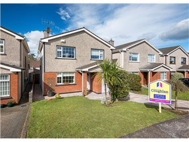 Photo of 'Louisville', The Drive, Glanmire Court, Glanmire, Co Cork, Glanmire, Cork