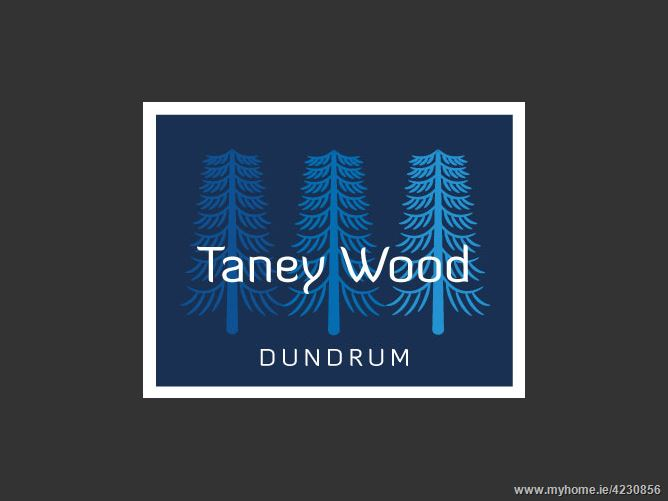 Main image of The Cypress, Taney Wood, Taney Park, Dundrum, Dublin 16