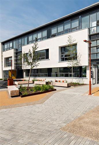 Main image for Ground and First Floor, Three Rock Plaza, Block E, Three Rock Road, Sandyford, Dublin 18, Sandyford, Dublin 18