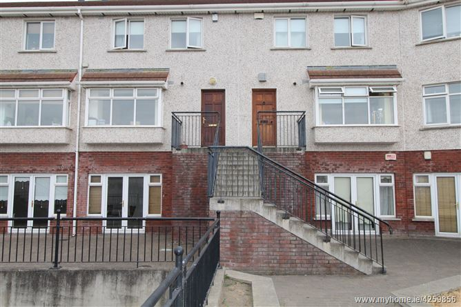 16 Willsborough, Clonshaugh, Dublin 17, Dublin