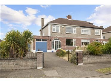Photo of 17 Pinewood Drive, Glasnevin,   Dublin 11