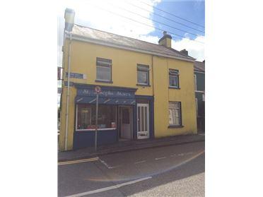 Photo of 1 St. Joseph's Terrace, Gould Street, Cork City, Cork