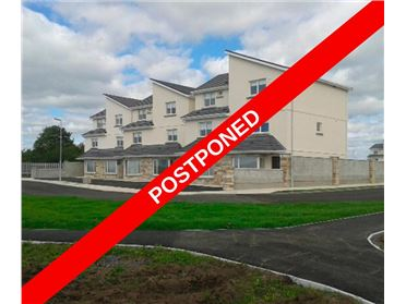 Photo of 11 Units Aisling Development, Shanaway Road, Ennis, Clare