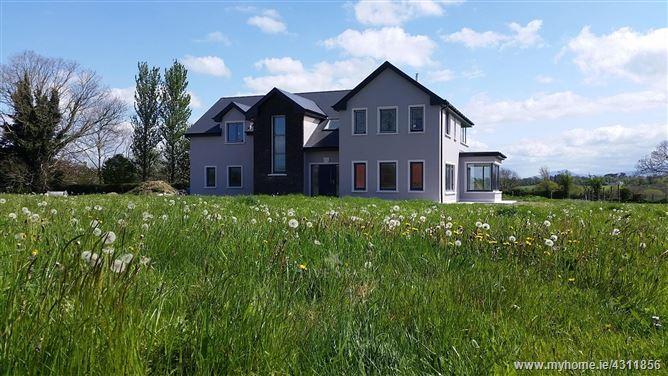 Main image for Elegant Killarney Home, Killarney, Kerry