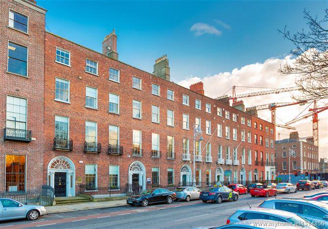 Main image for 47 Merrion Square, Dublin 2, Merrion Square, Dublin 2