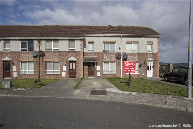 Main image for Castleross,Castletown Road, Dundalk, Louth