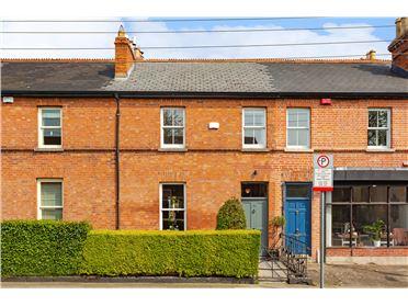 Photo of 16 Oxford Road, Ranelagh,   Dublin 6