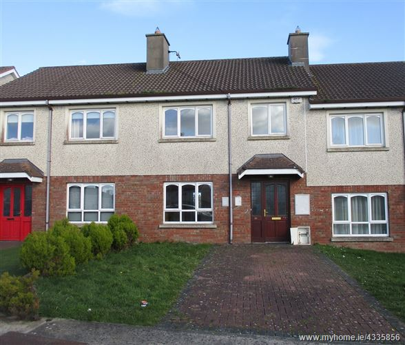 95 Meadowbank, Baile Na nDeise, Waterford City, Waterford
