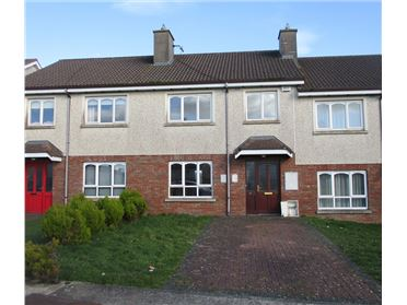 Photo of 95 Meadowbank, Baile Na nDeise, Waterford City, Waterford