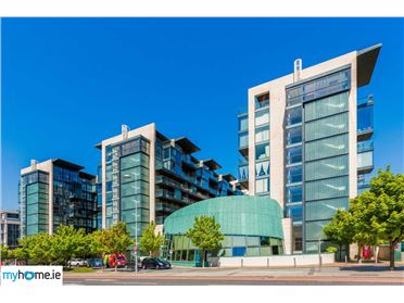 Main image of Beacon South Quarter, Sandyford, Dublin 16