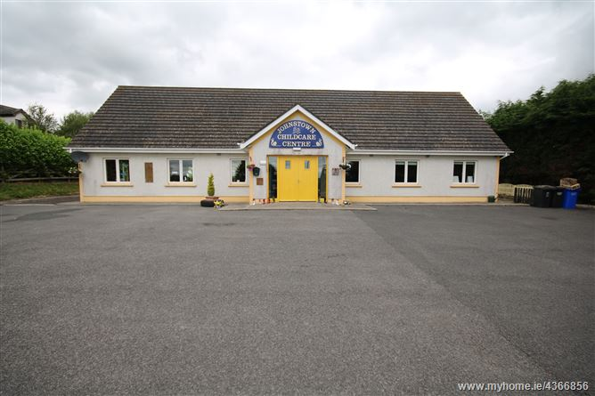 Main image for Going Concern Childcare Centre Gerrardstown, Johnstown, Navan, Meath