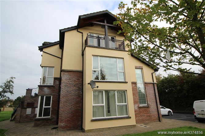 Main image for 22 Newtown Mews, Annacotty, Limerick