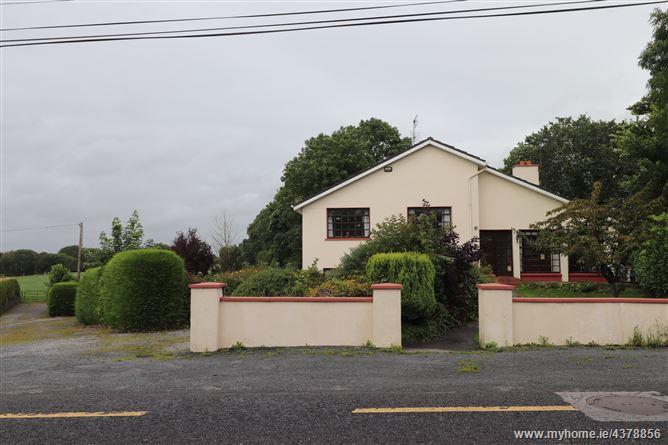 Main image for Ardcarn, Ballinasloe, Galway
