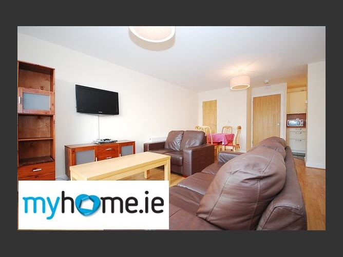 Main image for Waterside Avenue, Malahide, Co. Dublin
