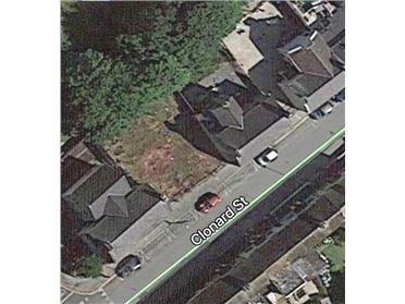 Main image for Clonard Street, Balbriggan, County Dublin