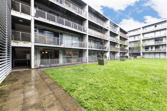 Main image for Apt 4 The Turnpike, Santry Cross, Ballymun, Dublin 11