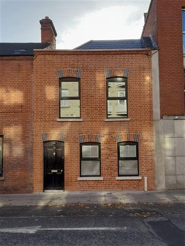 Main image for 73 Brunswick Street North, Smithfield, Dublin 7, D07 DX4D