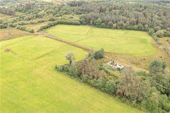 Main image for Cronery,Corlough,Cavan,H14 E127