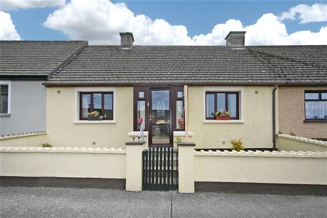 Main image for 5 Glencragga,Newmarket on Fergus,Co Clare,V95 V6W9