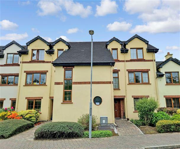 Main image for 58 The Avenue, Garrane Darra, Wilton, Co. Cork