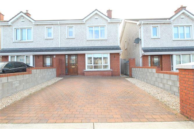Main image for Castleland Park Way , Balbriggan, Dublin