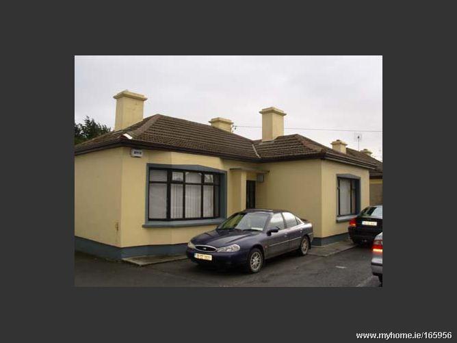 Clare Road, Ennis, Co. Clare