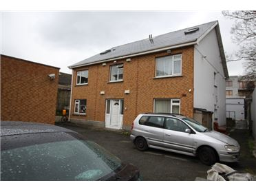 Photo of 69 Fairview Strand, Fairview, Dublin 3
