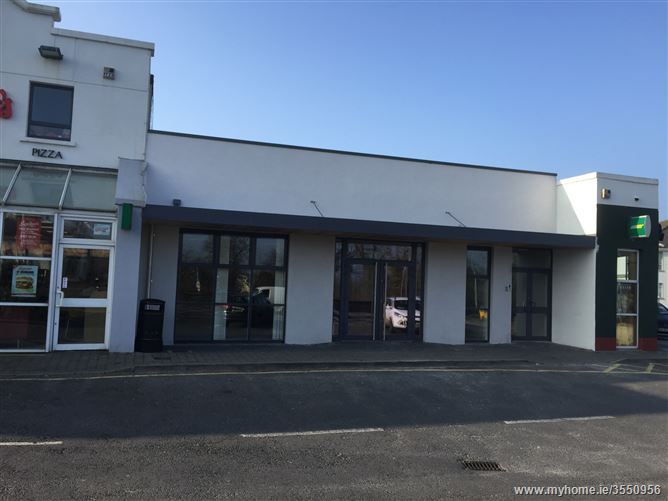 Prime Retail Unit, Ardkeen Stores, Dunmore Road, Waterford City, Waterford