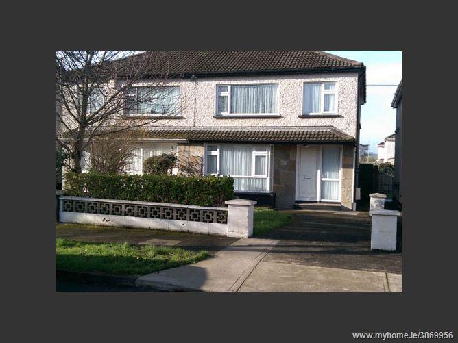 5 The Glen Boden Park, Rathfarnham, Dublin 16