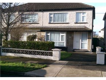 Photo of 5 The Glen Boden Park, Rathfarnham, Dublin 16