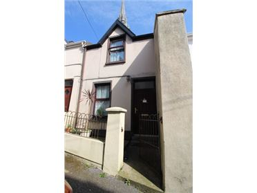 Photo of 39 Lower Midleton Street, Cobh, Cobh, Cork