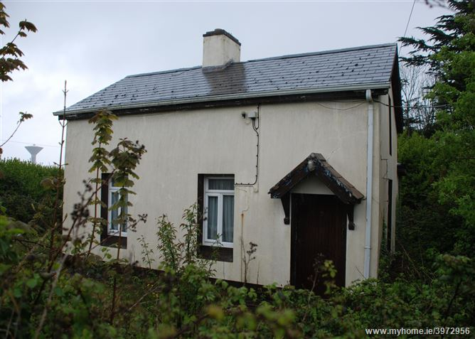Photo of Level Crossing Cottage, Mayglass, Co. Wexford