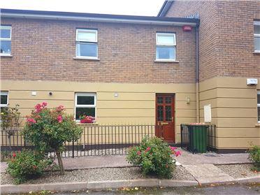 Photo of 5 Woodville,, Rochestown, Cork
