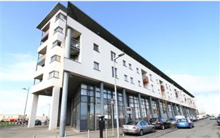 5A The Plaza, Ballymun,   Dublin 11