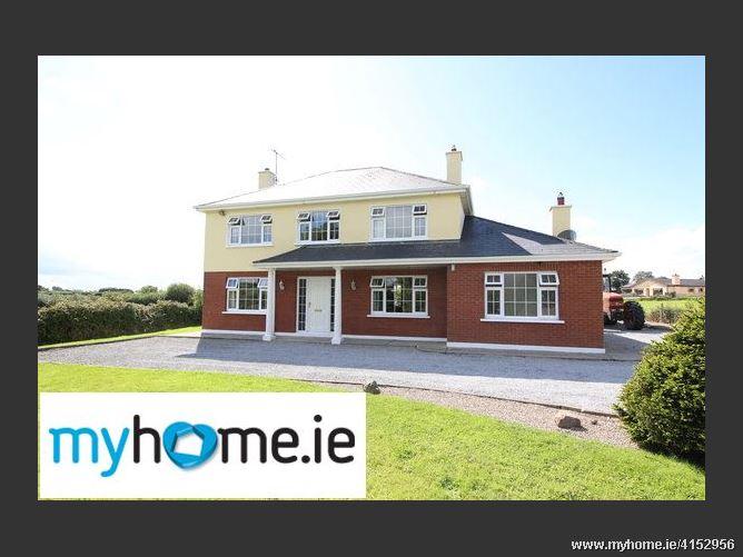 Enaghroe, Fedamore, Co. Limerick