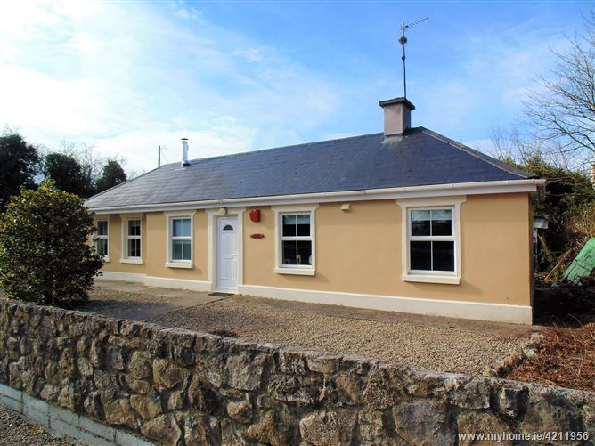 Donroe Cottage, Caherass, Adare, Limerick