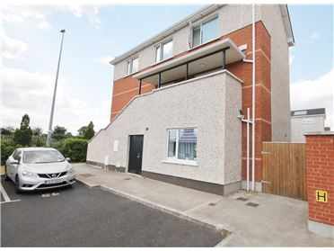 Photo of 56 Hansted Grove, Lucan, Co. Dublin