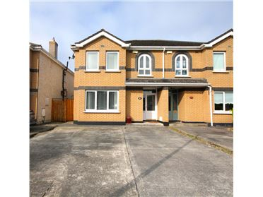 Main image of 32 Sorrel Heath, Clonsilla, Dublin 15