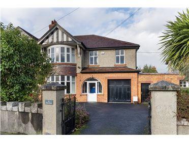 House For Sale In Dublin 6