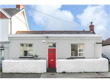 Photo of 77 Patrick Street, Dun Laoghaire, Dublin